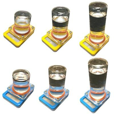3 Sizes Ant Insect Nest Water Feeding Area Ants Farm Accessory Ants Water Feeder