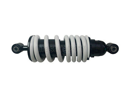 Duke Racing Bikes Rear Shock Absorber Shocker KTM 390