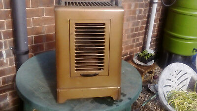 Heater Not Working >> Vintage Oil Heater Not Working 4 00 Picclick Uk