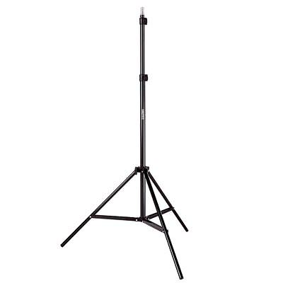 Slim Light stand | 2.1m / 6.8Ft | Professional Light Stand