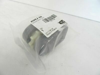 XUEJ 50 XUEJ50 FlexLink Idler End Unit (New Sealed)