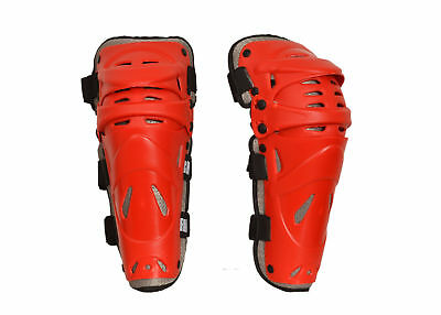 Mx Xtrm Knee Shin Armour Mx Motocross Enduro Dirtbike Enduro Quad