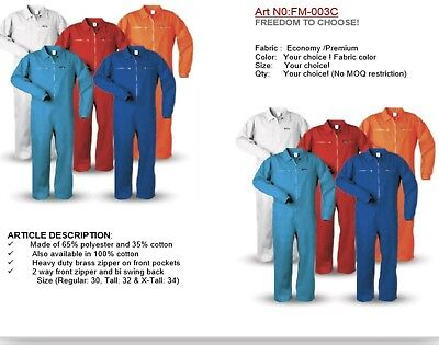 Protective Wear,Gloves,Trousers,Tracksuits,scrubs.bossiness opportunity,job lot