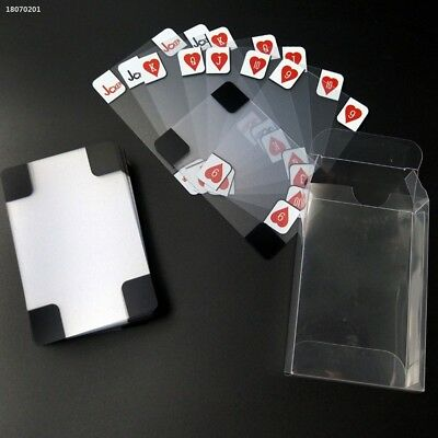 Mini Poker Fun Small 9*6*2.5cm Family Game Squeezer Outdoor Doll House 8C2773D