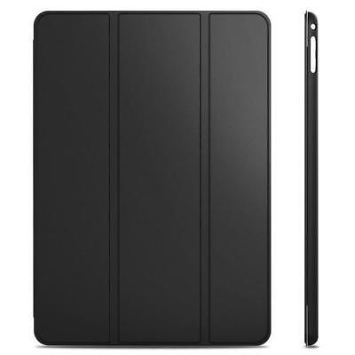 """iPad Case for New iPad 6th Generation 2018 9.7"""" Smart Auto Sleep Magnetic Cover"""