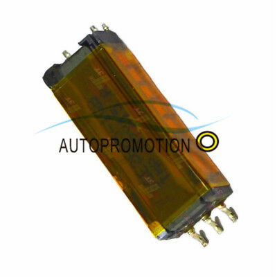 Transformer SGE2685-1 For Audi A6, Q7 2006+ Dashboard With Color LCD Repair