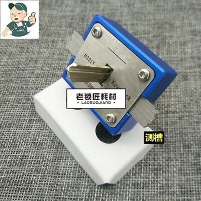100%HUK brand KEY CHECK #201505, the brand of high quality