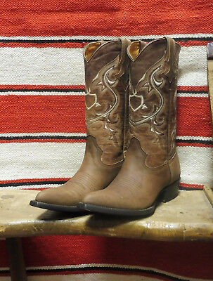 comprare on line c616d a3fc3 STIVALI STIVALE TEXANI country western cowboy donna line ...