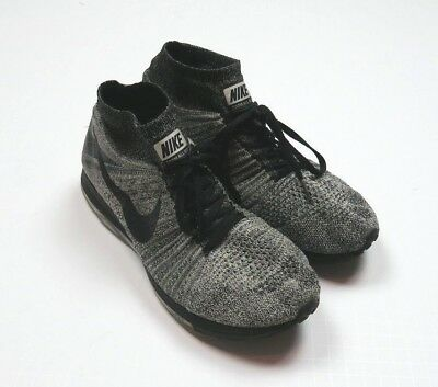 reputable site 46ca2 84603 Nike Zoom All Out FlyKnit