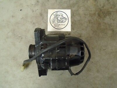 Kawasaki Zx750 Alternator 21001-1077