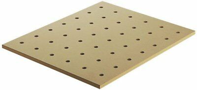 Festool 489396 Perforated Plate Replacement for MFT-LP1080
