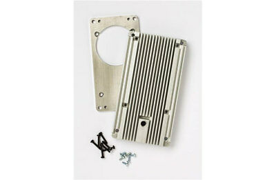 FLIR T199163 Front Mounting Plate Kit (includes Cooling Bracket)