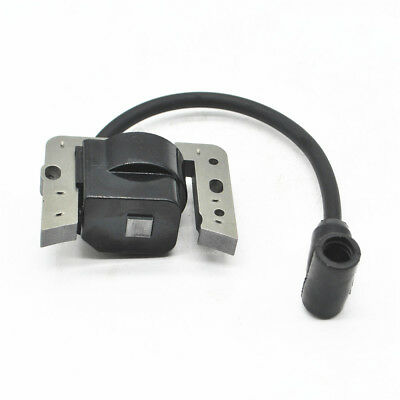 For Tecumseh 34443 34443D 3HP-7HP Ignition Coil Solid State Module