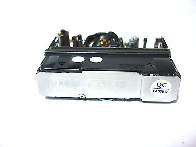 #S2632 SONY HDR-FX7 FX7E COMPLETE TAPE MECHANISM + FREE INSTALL if requested