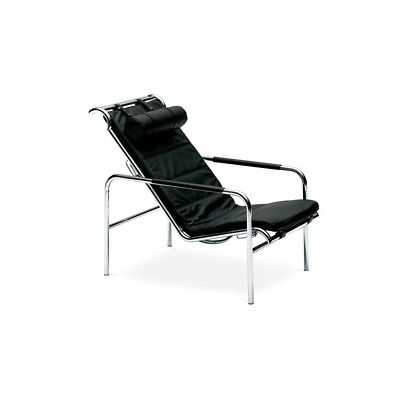 Poltrona Chaise longue Gabriele Mucchi MADE IN ITALY