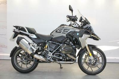 BMW R1200GS TE Exclusive buy this bike for £299 deposit & £144.67pm 6.9%APR