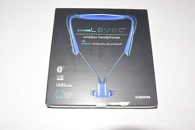 a852d174c53 Samsung Level U Pro ANC Wireless Headphones Active Noise Cancelling UHQA