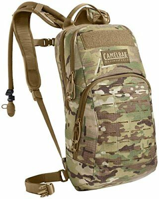 CamelBak Mule Military Hydration Pack