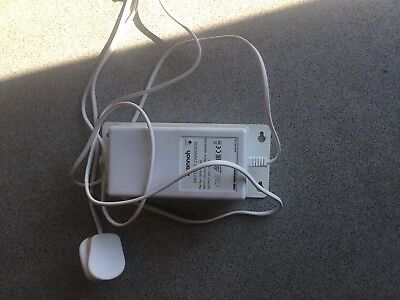 Stannah  Stairlift Charger