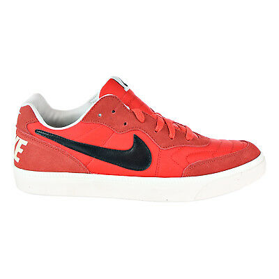 Nike NSW Tiempo Trainer Retro Training Schuhe 644843 012