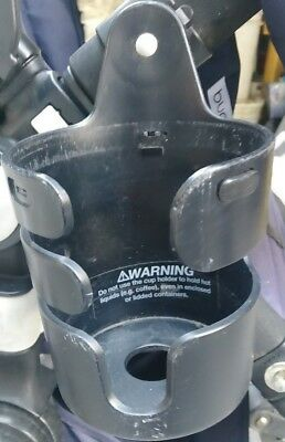 Bugaboo Frog Cup Holder