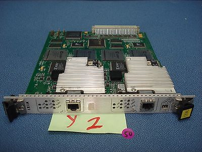 Hats Ixia Elm1000st2 Two Port Dual Phy Encryption Load Module Men's Accessories
