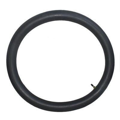 Motorcycle 80/100-21 3.00-21 Inner Tube for Honda CT90 CT110 RM80 YZ80 Dirt Bike