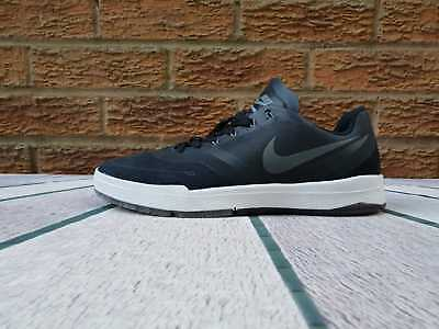 premium selection 40fb4 b6961 Nike sb Paul Rodriguez 9 Elite Men s Trainer (Variable Sizes) Blk Brand New  IBx
