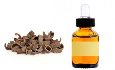 Aromatherapy ROSE WOOD ESSENTIAL OIL NATURAL Therapeutic Grade PURE 5ML- 500ML