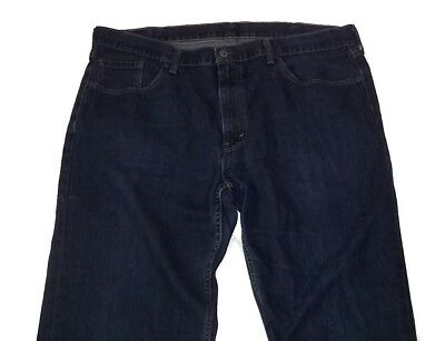 Levis Red Tab Jeans 559 40x36