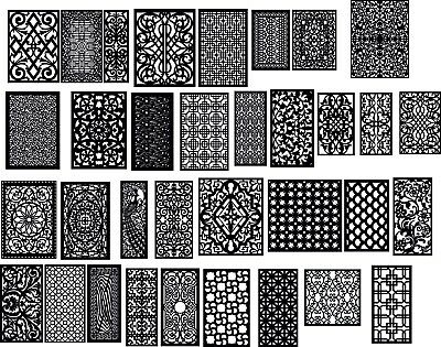 Dxf-Cdr - Ai  Pdf Cnc Plasma Router 300  Items Tested At Cnc