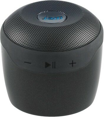 Bluetooth-Mini-Speaker-JAM-Voice-mit-amazon-Alexa-Sprachassistent