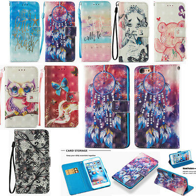 Multi-function wallet case for Samsung Galaxy J7 Perx / J7 Sky Pro/Halo/ J727