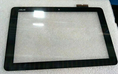 D/Touch Screen Digitizer For ASUS Transformer Book T101HA