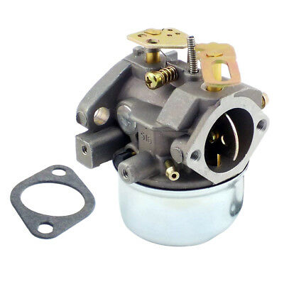 Carburetor Carb for Tecumseh 8hp 9hp 10hp HMSK80 HMSK90 Snow blower