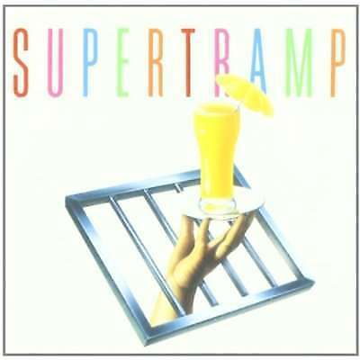 Supertramp - Supertramp - The Very Best Of NEW CD