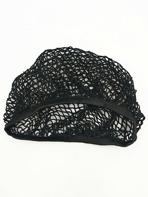 WWII US Army M1 Army Black Helmet Covered Cotton Camouflage Net