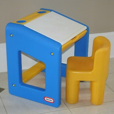 Little Tikes Activity Kids Toy Play Center Big Digger Sandbox