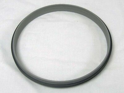 Lid seal assembly for kenwood Cooking Food Processor CCC200WH CCC201WH