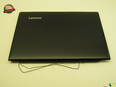 Genuine Lenovo IdeaPad 310-15ABR Series LCD Screen Complete Assembly