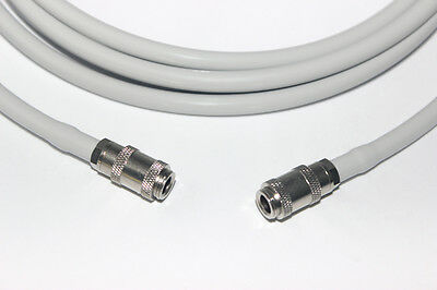 NIBP Air Hose for Philips Siemens Datascope Spacelabs Mindray H1010S