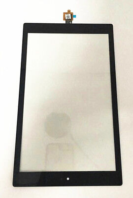 D/Touch Screen Digitizer  For Amazon Kindle Fire HD 10 HD10 2017 Version
