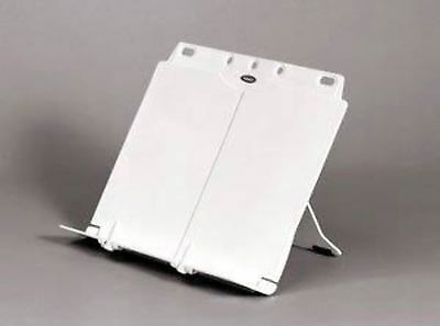 Fellowes Booklift Copyholder document holder 25% off for Plus Members