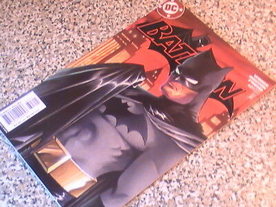 Batman  # 627   Dc Comics