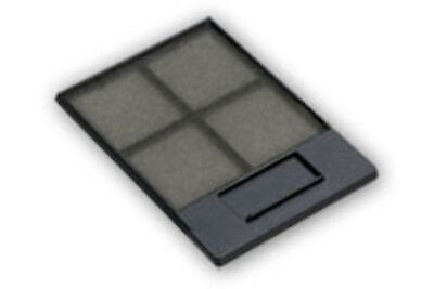 Epson Air Filter - ELPAF13 - EMP-S5/X5/PL77/83/822 25% off for Plus Members