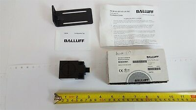 Balluff BIS00W1 Read/write device 338763 BIS-M-410-067-001-04-S92 RS485 - New
