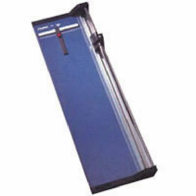 Dahle Professional A1 Rotary Trimmer 960mm 556 [DH00556]