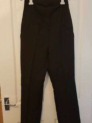 Mothercare Maternity Trousers  size 14