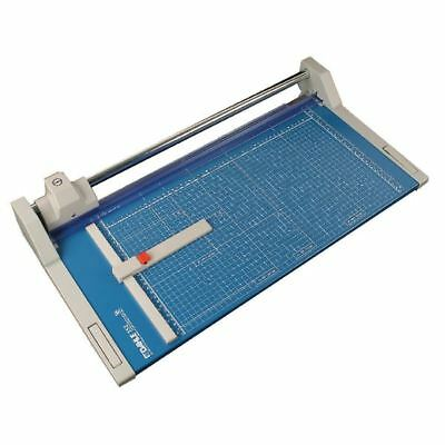 Dahle Professional A3 Rotary Trimmer 510mm 552 [DH01552]