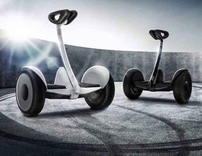 Xiaomi Ninebot Mini Balance Stand Up Electric Scooter